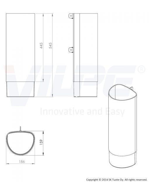 ross-160-udlinitel-scheme