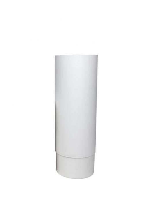 ross-160-udlinitel-white