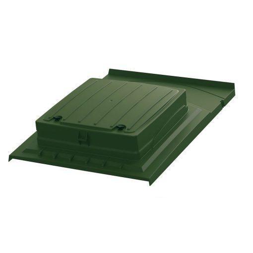 uniroof-krovelnyi-luk-green