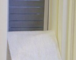 VELСO фильтрующая ткань