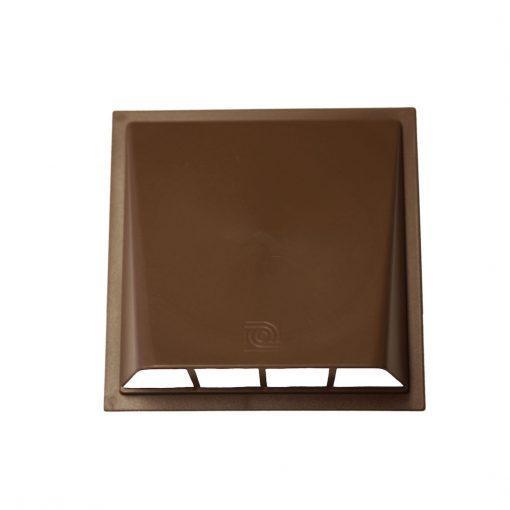 velco-ts-100-brown