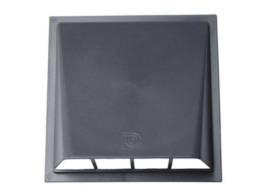 velco-ts-100-gray