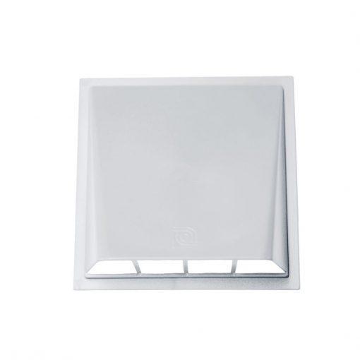 velco-ts-100-white