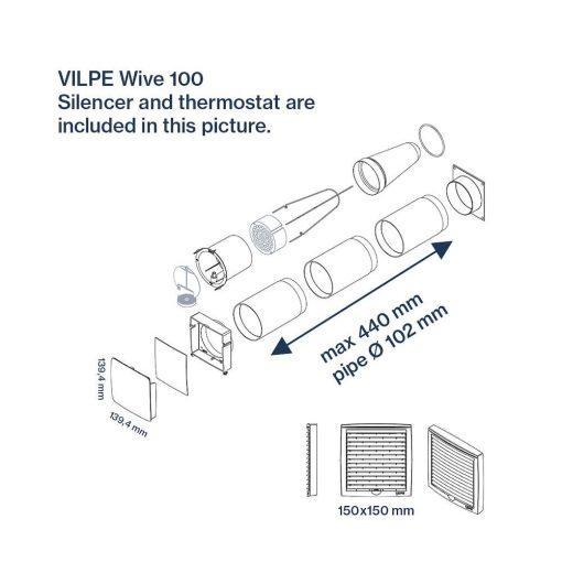 wive-100-5