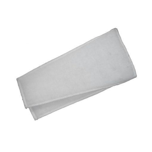 wive-100-filtr