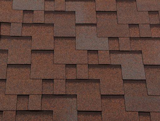 Roofshield (Руфшилд) КЛАССИК Модерн, цвет - песочный (C-M-18)