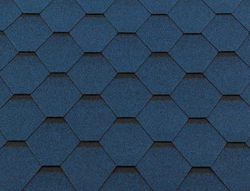 Roofshield (Руфшилд) КЛАССИК Стандарт, цвет - синий (C-S-13)