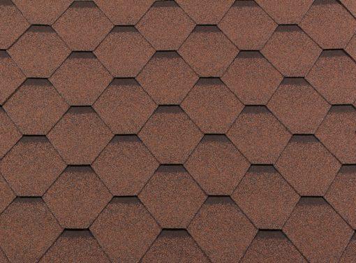 Roofshield (Руфшилд) КЛАССИК Стандарт, цвет - песочный (C-S-5)