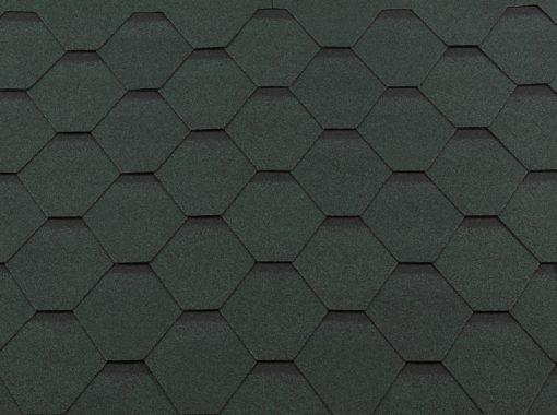 Roofshield (Руфшилд) КЛАССИК Стандарт, цвет - зеленый антик (C-S-7)