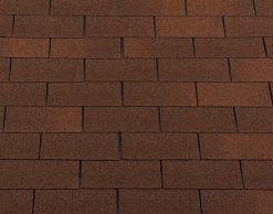 Roofshield (Руфшилд) ФЕМИЛИ ЛАЙТ Американ, цвет - антик (FL-A-36)