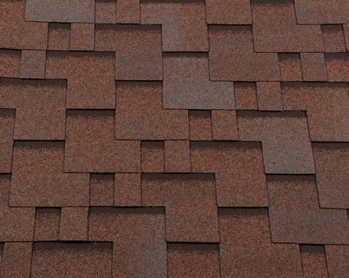 Roofshield (Руфшилд) ПРЕМИУМ, цвет - песочный (P-M-18) Модерн