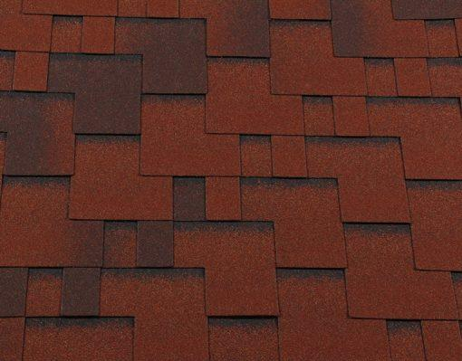 Roofshield (Руфшилд) ПРЕМИУМ, цвет - миндальный (P-M-19) Модерн