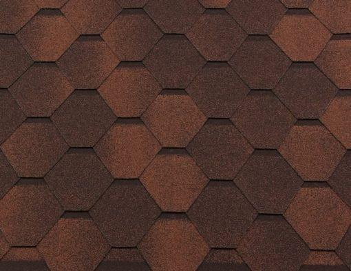 Roofshield (Руфшилд) ПРЕМИУМ Стандарт, цвет - капучино (P-S-43)