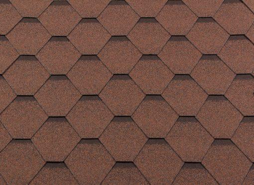 Roofshield (Руфшилд) ПРЕМИУМ Стандарт, цвет - песочный (P-S-5)