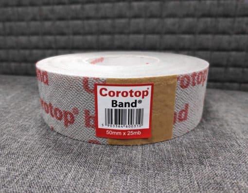 Corotop Band 50мм x 25мп