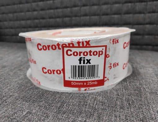 Corotop FIX 50мм x 25мп