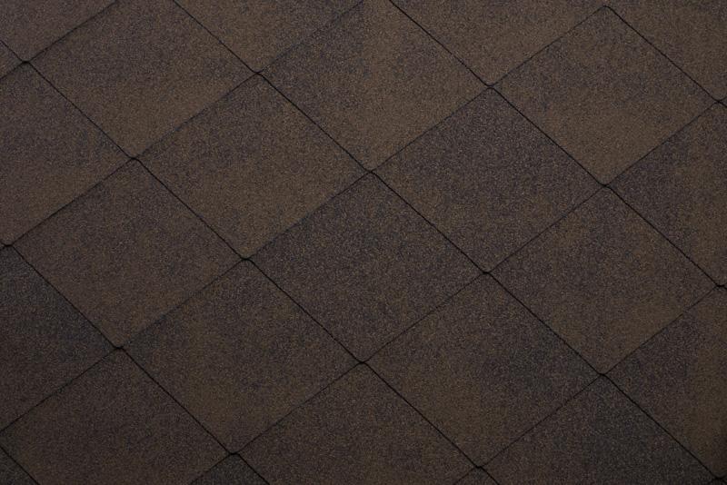 Коллекция Фокси, цвет - коричневый