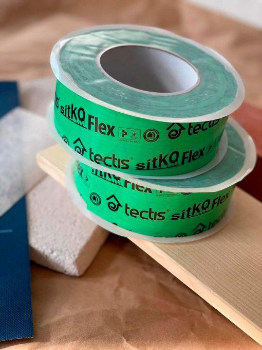 sitko-fleks-flex-soedinitelnaya-lenta-skotch-50mm-x-25m-dlya-paroizolyatsii-i-vetrozaschity-2