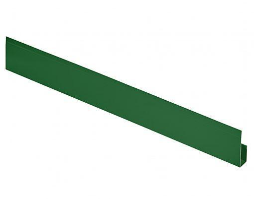 Зеленый мох (RAL6005)