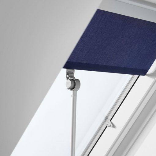 VELUX ZOZ 040 адаптер для шторы RHL на мансардное окно