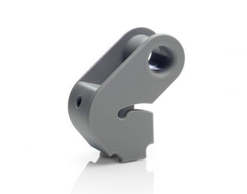 VELUX ZOZ 095 адаптер для мансардных окон GLL 1061, GLU 0061