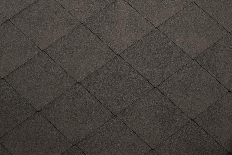 Коллекция Фокси, цвет - темно-серый