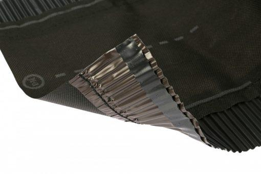 Marma DR GEO-Vent коньковая лента 230 x 5000 мм, мембрана