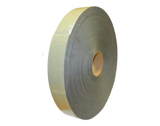 DR PE 50мм x 3мм x 30мп уплотнительная лента для контробрешетки