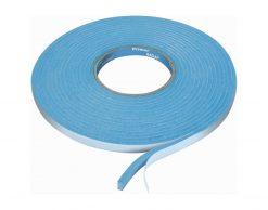 Siga Primur Roll 12мм x 4мм x 8м клейкий шнур